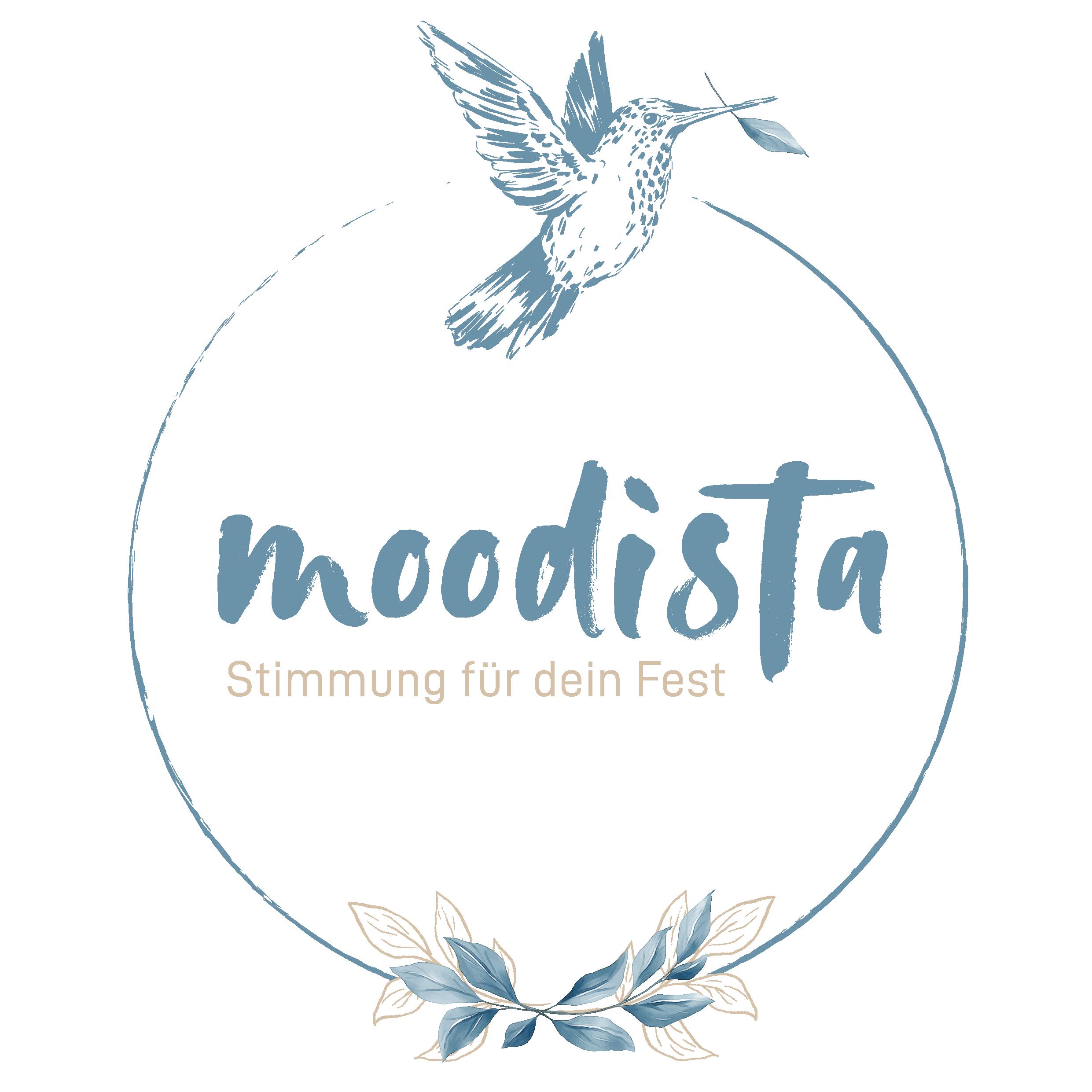 Logo_moodista logo circle