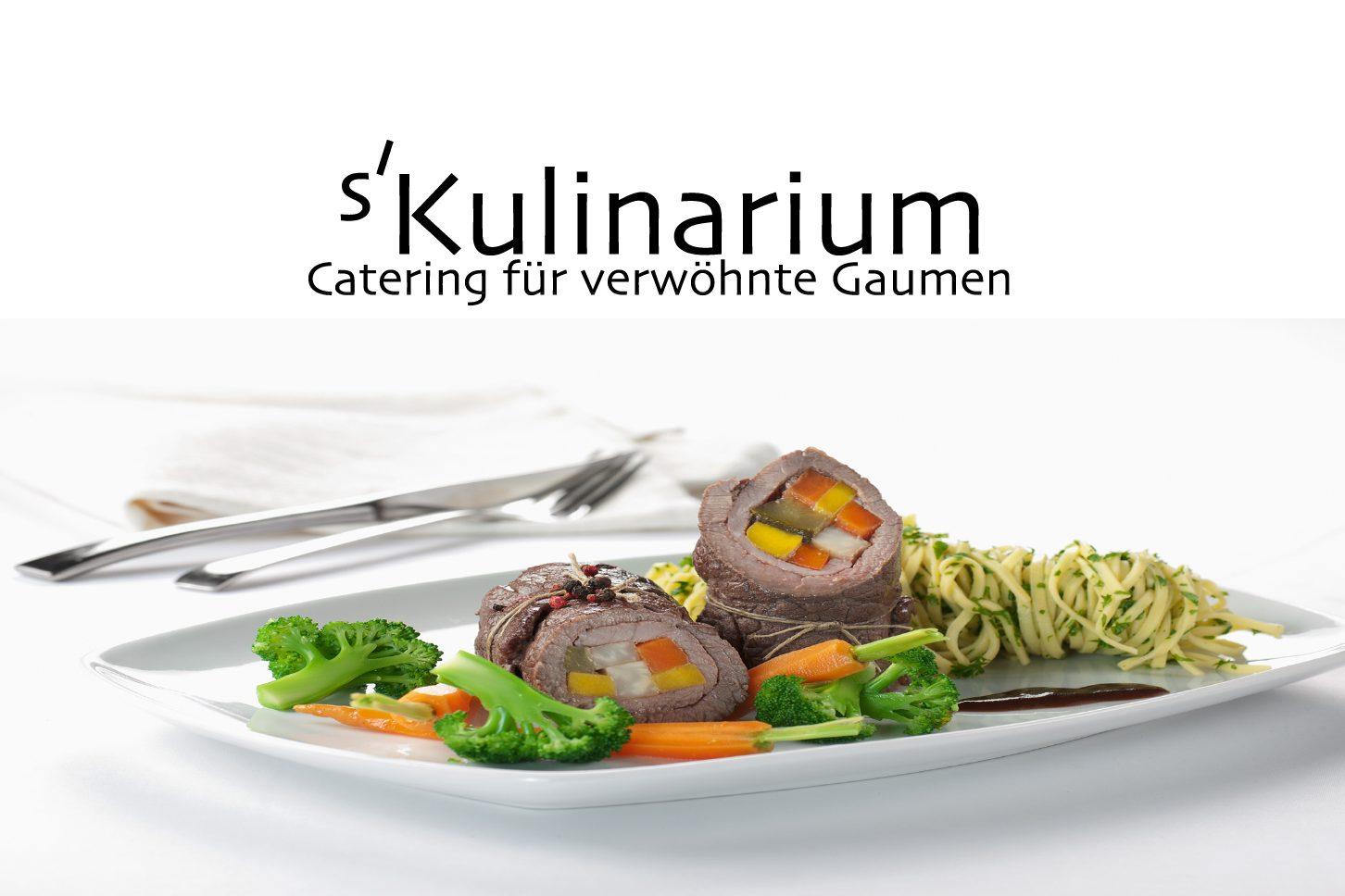 s´Kulinarium Catering