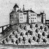 Hochzeiten Aiola Schloss