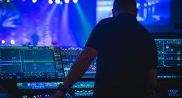 Durchschnittliche Kosten für Hochzeits-DJs in Niederösterreich