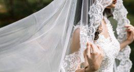 Exklusive Brautkleider in Österreich