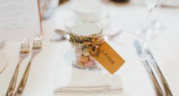 Exklusive Anbieter von Hochzeitsgeschenken in Österreich