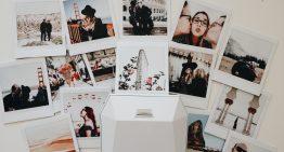 Exklusive Fotobooth-Anbieter in Österreich