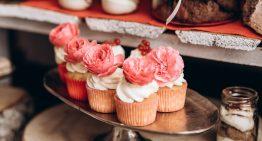 Günstige Anbieter von Hochzeitstorten und Sweet Tables in Österreich