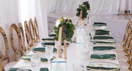 Günstige Hochzeitsdesign-Anbieter in Österreich
