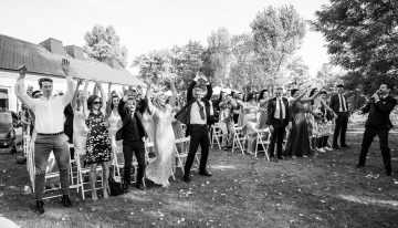HOCHZEIT_Jacqueline_Nikola_1053_dominique_hammer_photography