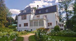Kleine Hochzeitslocations in Vorarlberg