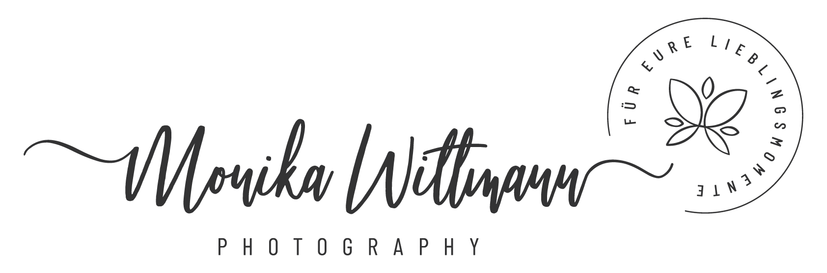 Logo-Grau-web-klein