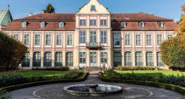 Mittelgroße Hochzeitslocations in Kärnten