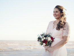 Mittelpreisige Brautkleider in Österreich