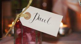 Mittelpreisige Anbieter von Hochzeitsgeschenken in Österreich