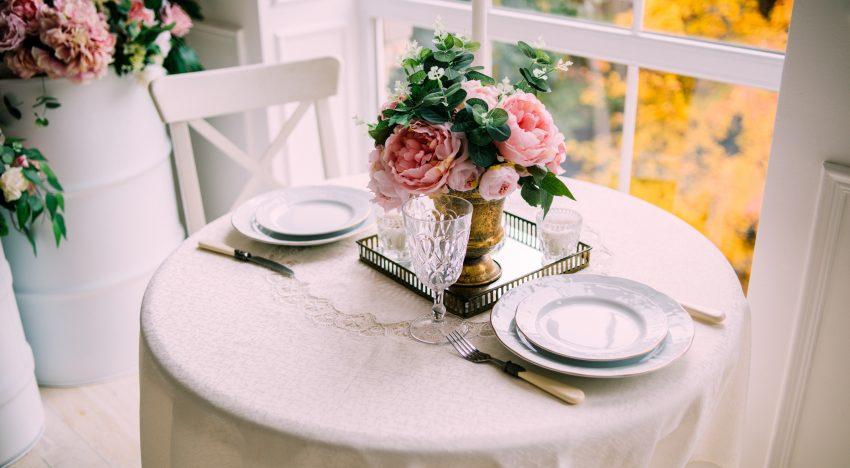 Mittelpreisige Hochzeitsdesign-Anbieter in Österreich