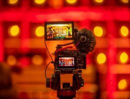 Mittelpreisige Hochzeitsvideografen in Österreich