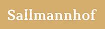 Sallmannhof Logo Weißer Hintergrund 4c rgb Kopie