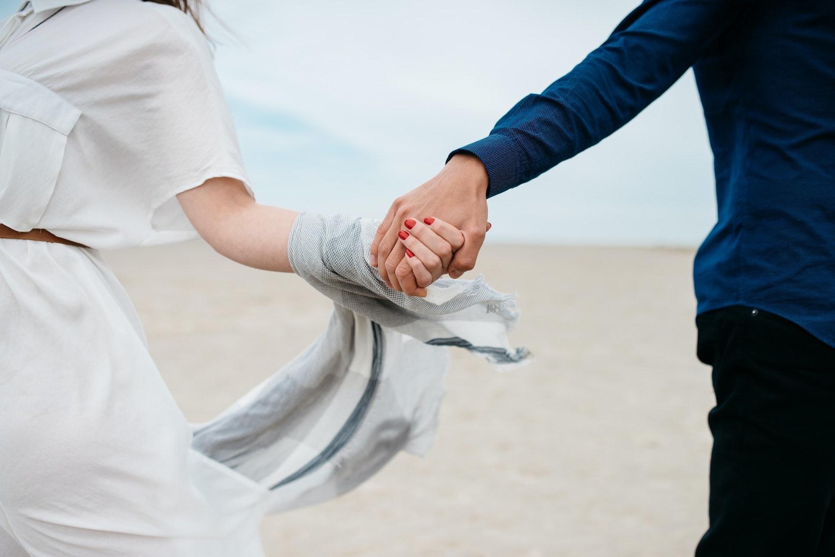 Warum Dürfen Priester Nicht Heiraten