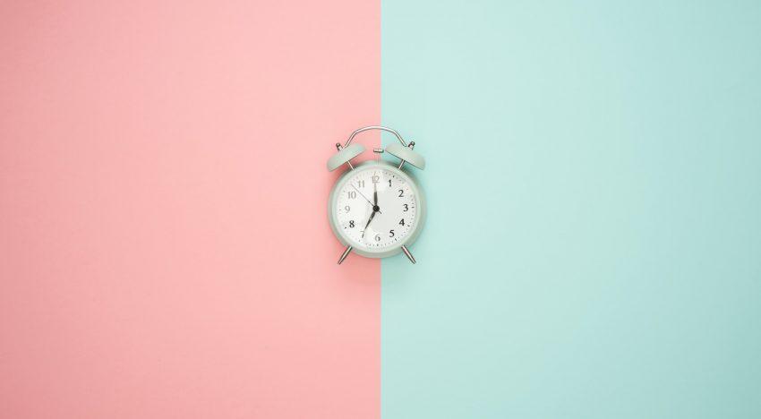 Ablauf der Hochzeit – 5 Tipps für den perfekten Zeitplan