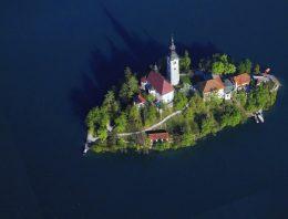Ausgefallene Hochzeitslocations in Kärnten