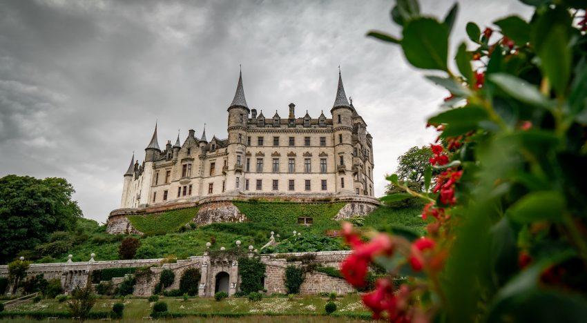 Ausgefallene Hochzeitslocations in Wien