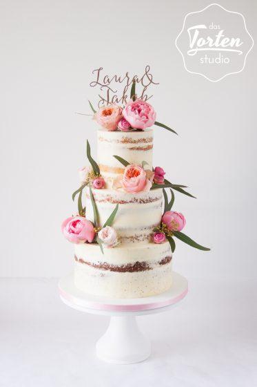 Das_Tortenstudio_Hochzeitstorte_Semi_Naked_Cake_Pfingstrosen_pink-0533