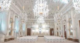 Eventlocations in Wien