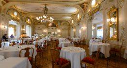 Eventlocations in der Steiermark