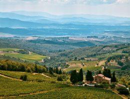Hochzeit am Land im Burgenland