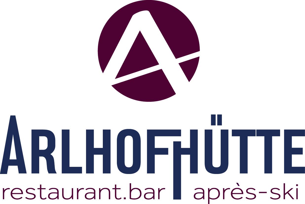 Logo_Arlhofhütte_FINAL