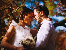 Micro-Wedding – 5 Vorteile einer kleinen und feinen Hochzeit