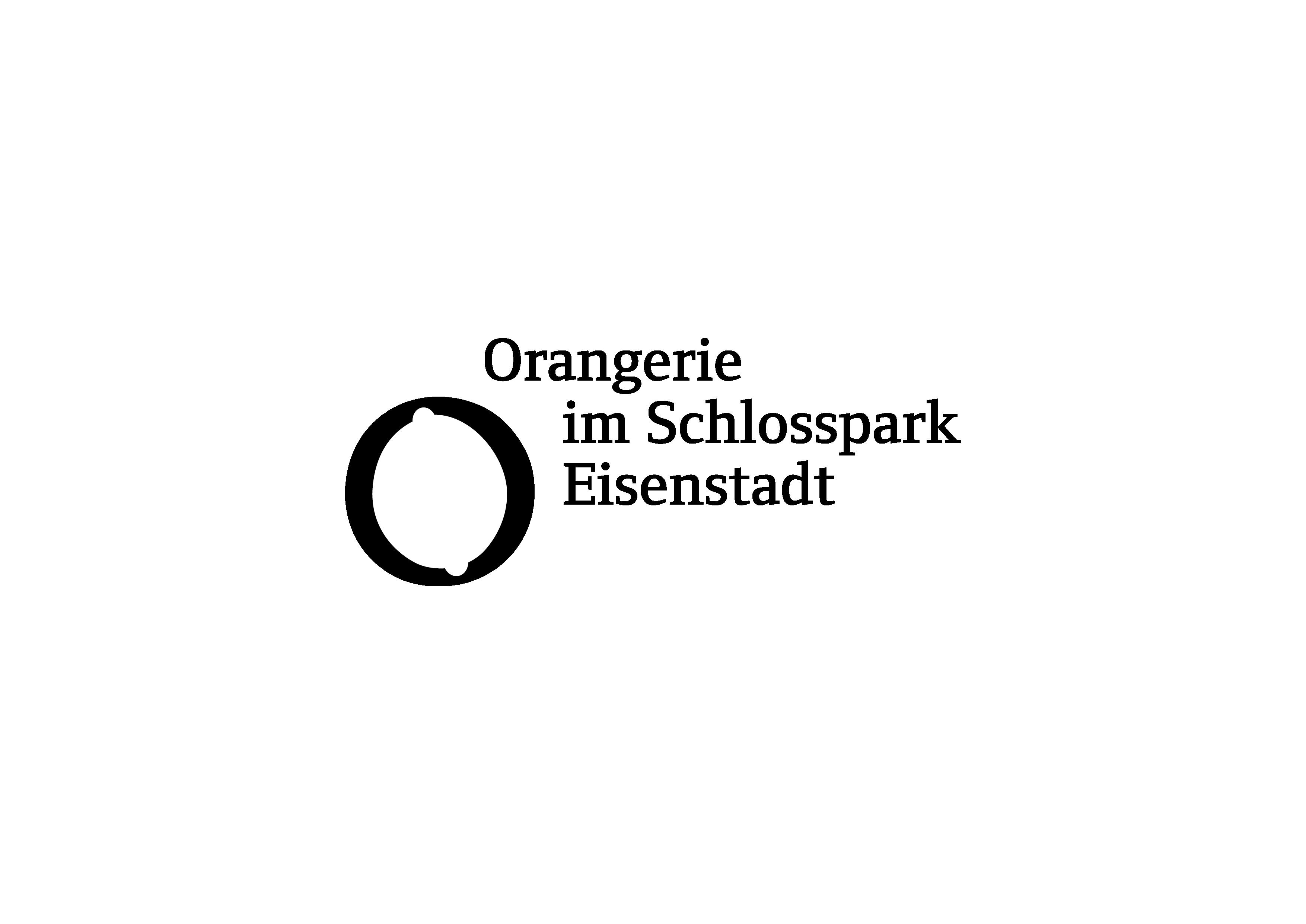 ORANGERIE_LOGO_RZ-01