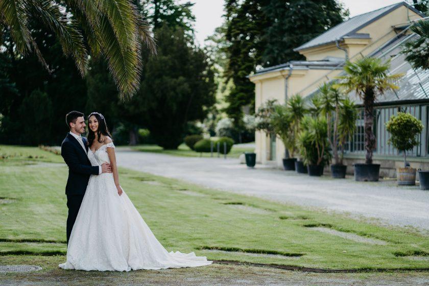 Orangerie_Hochzeit2019©Thomas Schmid_LQ (81)
