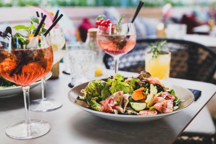 Palais26_Restaurant_Charles_Salat