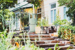 hochzeit-palais26-urban-gardening