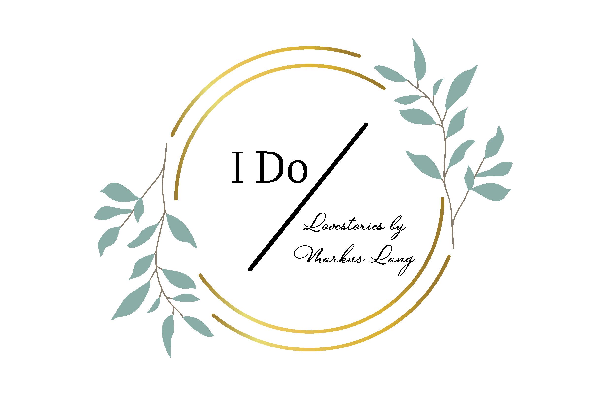 logo_i_do_black_font_web