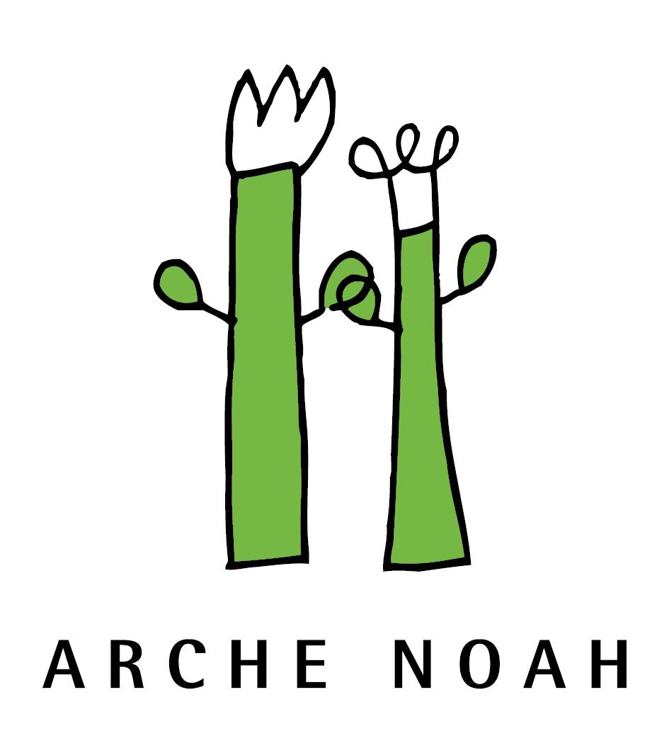 ARCHE NOAH Logo_farbe