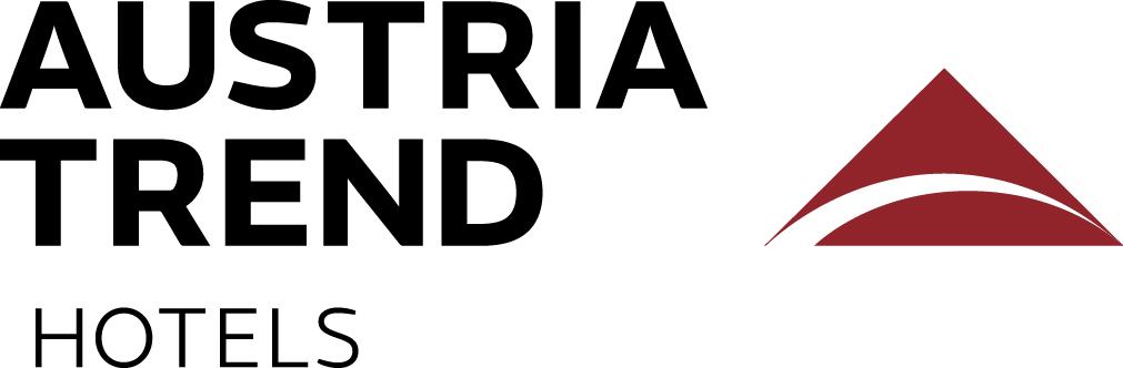 ATH-Logo_4c
