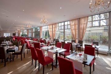 Austria-Trend-Parkhotel-Schoenbrunn-Restaurant(6)