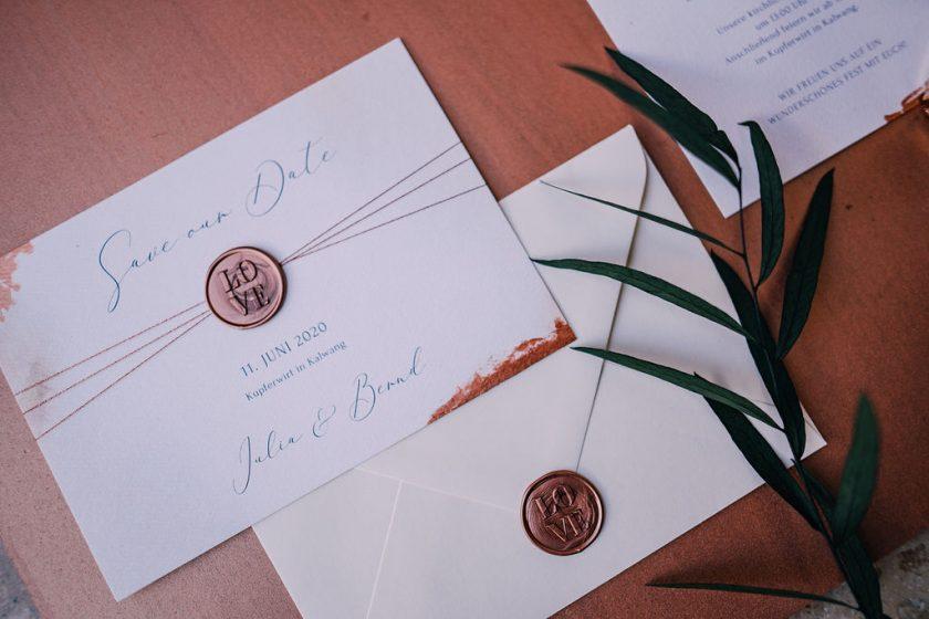 Hochzeit_Kupferwirt_Kalwang_Hochzeitsfotograf_Graz_Steiermark_©_pixellicious-25