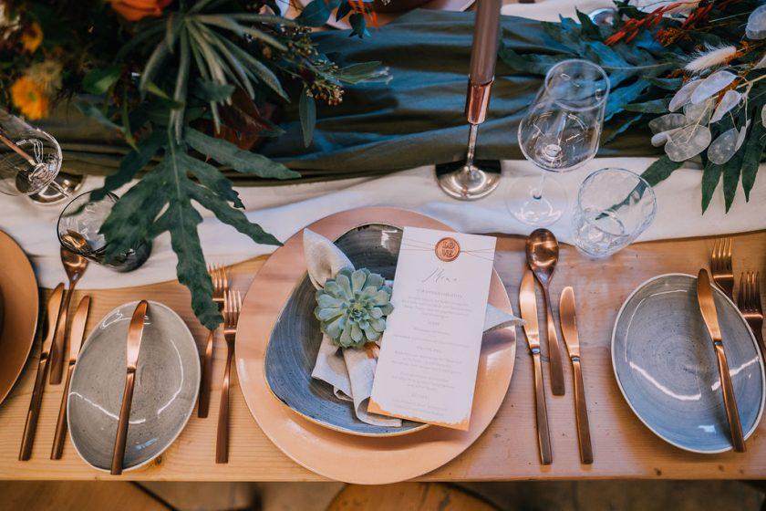 Hochzeit_Kupferwirt_Kalwang_Hochzeitsfotograf_Graz_Steiermark_©_pixellicious-75