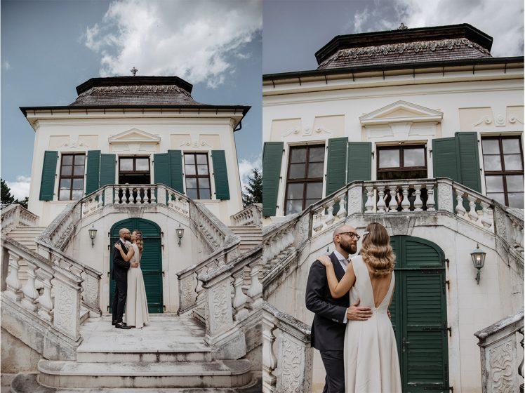 Hochzeitsfotos_IrisWinkler_Guntramsdorf