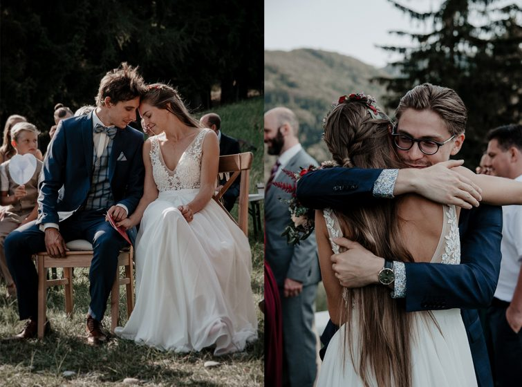 JohannaBenni_Hochzeit