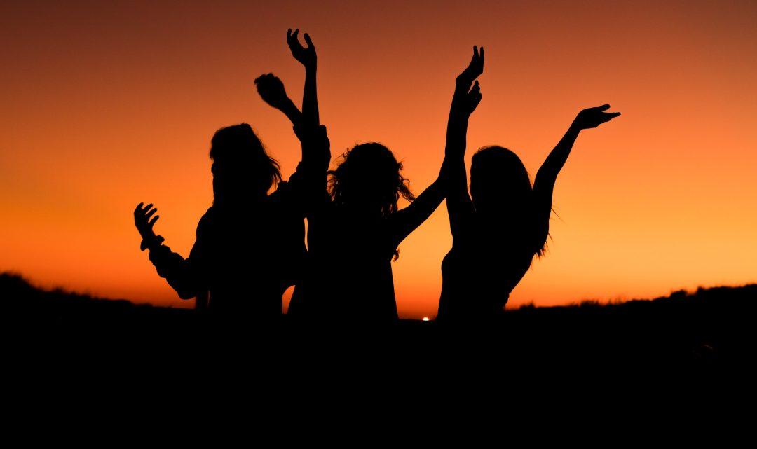 Junggesellenabschied – 10 Städte für einen unvergesslichen Abschied vom Single-Leben