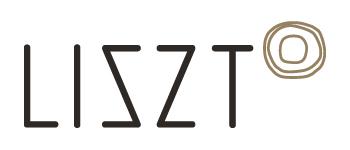 Liszt-Logo-positiv