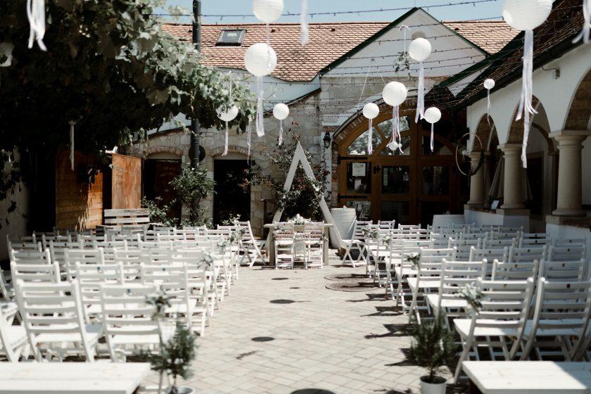 bohemian wedding austria-5