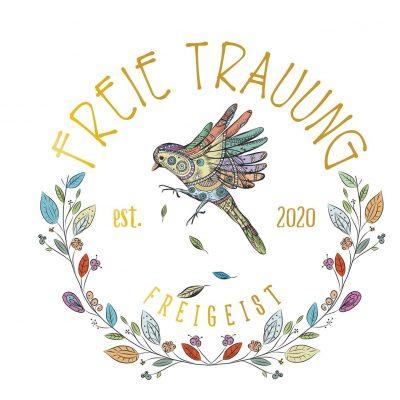 freie_trauung_freigeist_logo-otd6by84fv23dpo6p4n2hc8p8iyv299uwhcyvdsof4