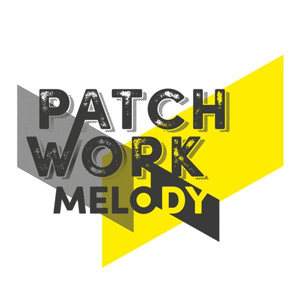 hochzeitsband-patchwork-melody-12653