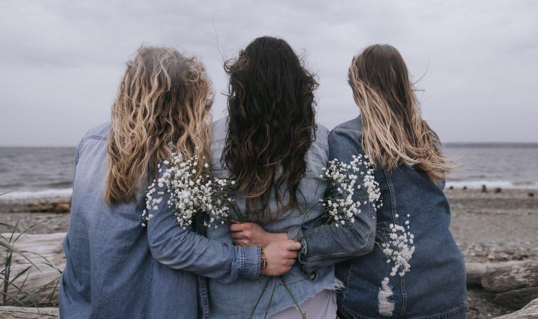 10 Aktivitäten für einen Junggesellinnenabschied – Inspirationen für Frauen