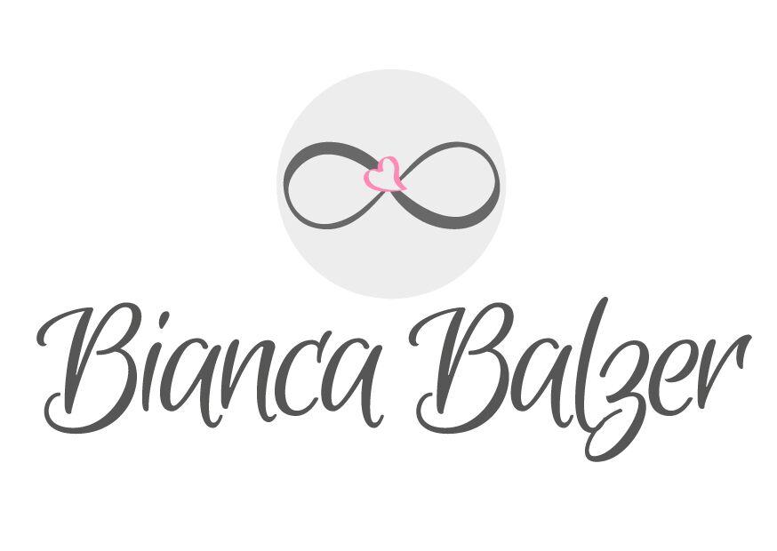 BinacaBalzer_logo