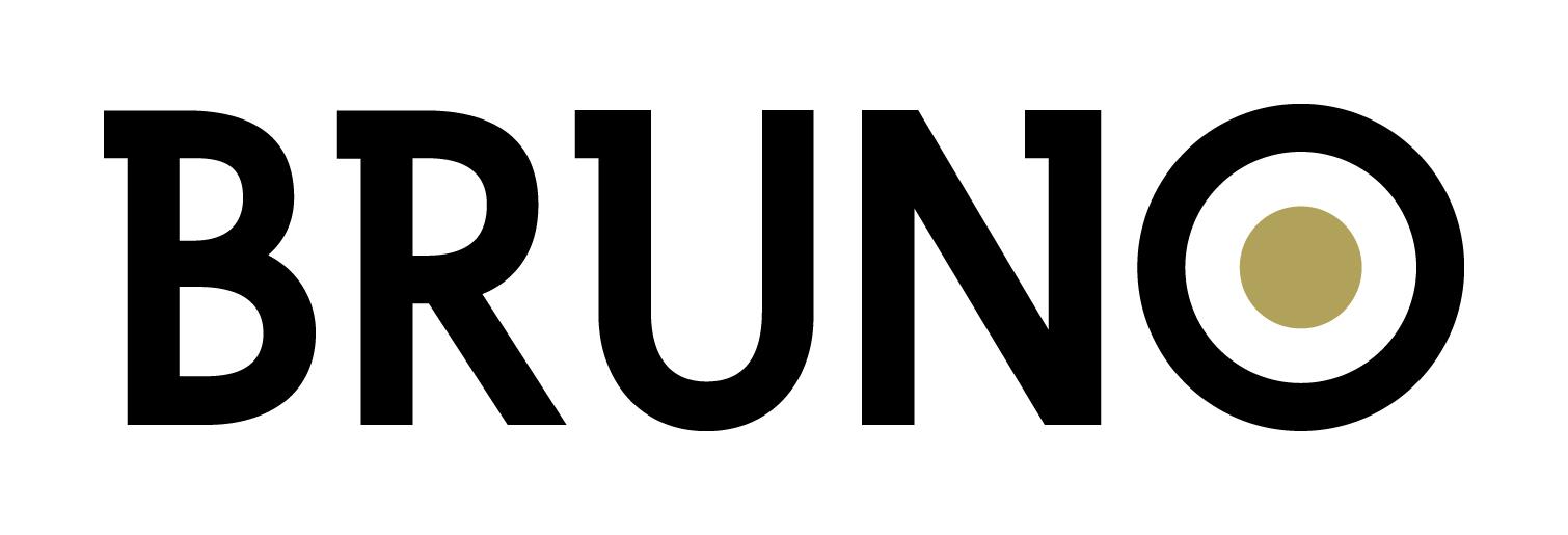 Bruno_Offen_Alles