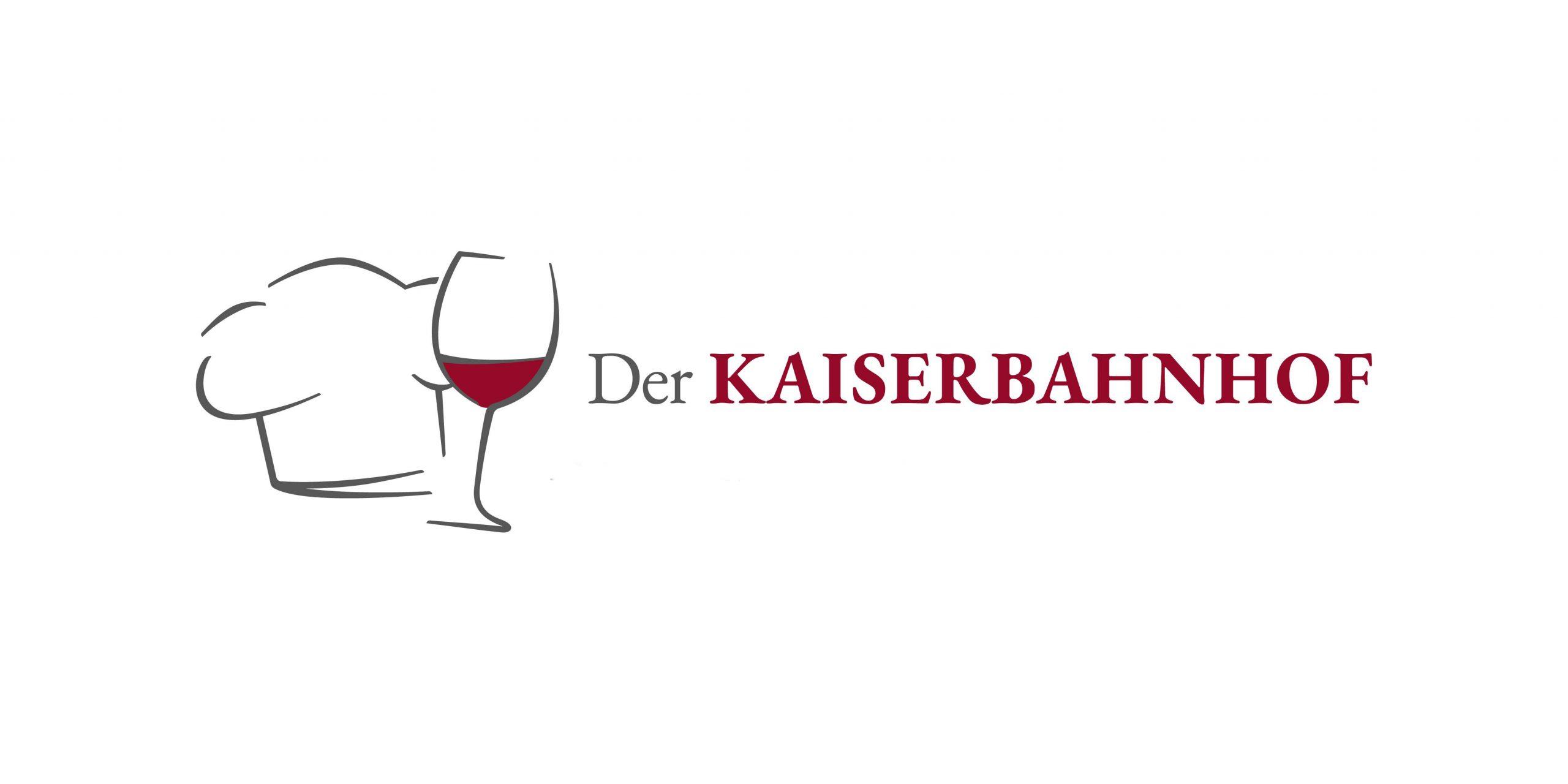 Der Kaiserbahnhof_ohne Sub_Hochzeit