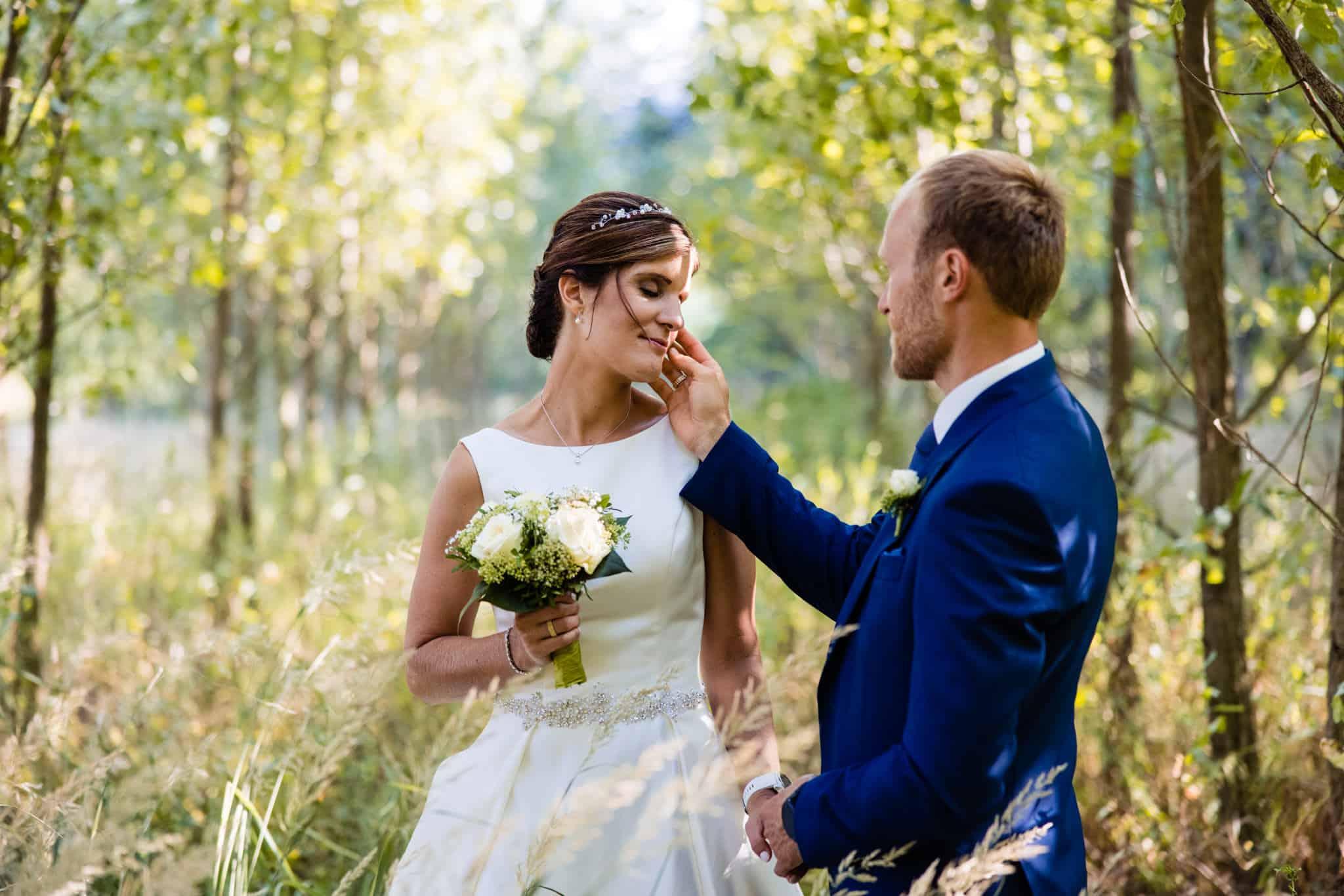 Weddingstyler – Soulful Storytelling